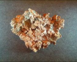Native_Copper_from_the_Keweenaw_Peninsula_Michigan